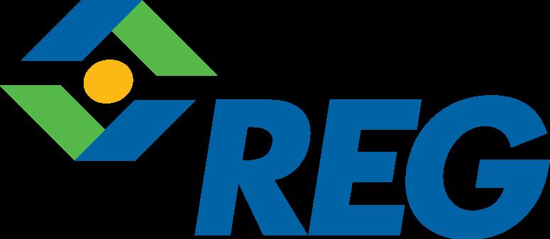 Sustaining Sponsor: REG - Renewable Energy Group